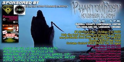 Phantomfest