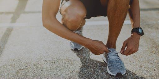 Mastering Lower Limb Tendinopathy - Keighley
