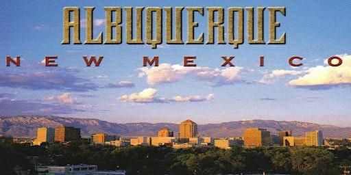 Case Management Training (Basics of Case Management) (Albuquerque, New Mexico)
