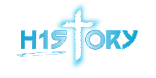 H1Story Wrestling Camp Summer 2019 #2