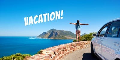 Business Messaging Tips for Summer Vacation