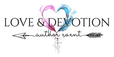 Love & Devotion Author Event - An All Romance Event!