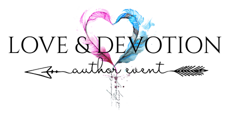 Love & Devotion Author Event - An All Romance Event! tickets