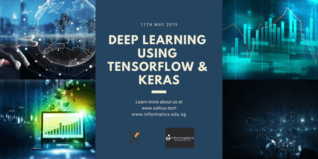 Fundamentals of Deep Learning for Natural Language