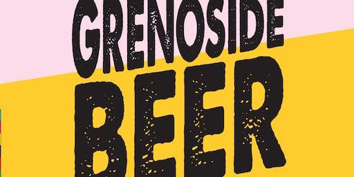 Grenoside Beer Festival 2019