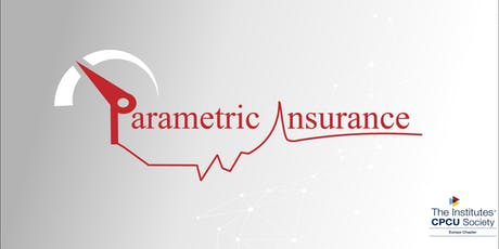 Parametric Insurance Tickets
