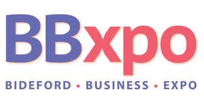 Bideford Business Expo 2019 | BBxpo