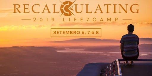 TDM Life 7 2019 Camp