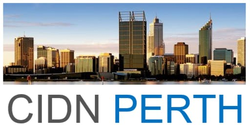 CIDN Perth EOFY Celebration