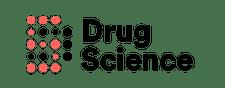 Drug Science logo