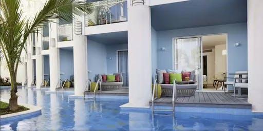 Luxury In Jamaica
