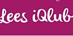 Lees iQlub+ Het allesboek over uitvindingen