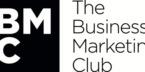 Client Marketers Club - Just the groovy bits!  Our best B2B Marketing of 2019 so far...