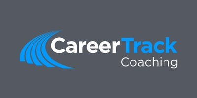 HOW CAN YOU POSITION YOUR COLLEGE STUDENT/RECENT GRAD FOR CAREER SUCCESS?