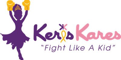 Keris Kares Royal Gala: Birthday Bash and Silent Auction
