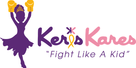 Keris Kares Royal Gala: Birthday Bash and Silent Auction tickets