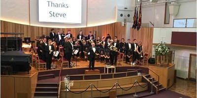 Lunchtime+Concert+-+Royal+Greenwich+Brass+Ban