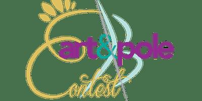 Art&Pole Contest