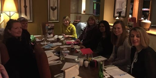 Oswestry Evening BizMums