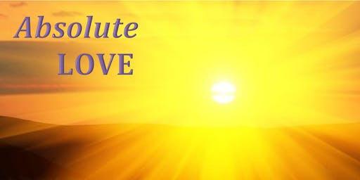 Absolute LOVE - Dec 10