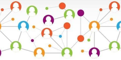 SELCA Networking Meeting