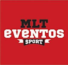 MLT EVENTOS SPORT logo