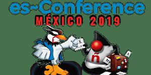es~Conference 2019 - La conferencia de Java #1 en...