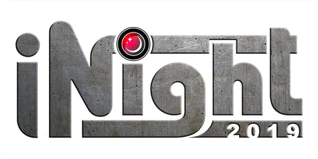 Congreso iNight 8ª edición tickets