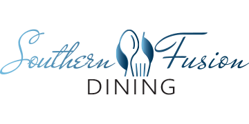 Southern Fusion Dining Presents Meals & Music