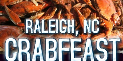 SouthEast Crab Feast - Raleigh (NC)