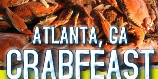 SouthEast Crab Feast - Atlanta (GA)