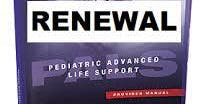 AHA PALS Renewal October 14, 2019 (INCLUDES Provider Manual and FREE BLS) from 9 AM to 3 PM at Saving American Hearts, Inc. 6165 Lehman Drive Suite 202 Colorado Springs, Colorado 80918.