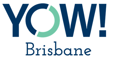 YOW! Developer Conference 2019 - Brisbane