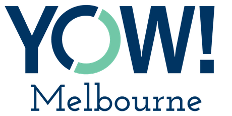 YOW! Developer Conference 2019 - Melbourne tickets