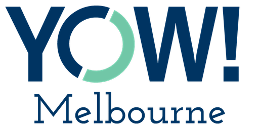 YOW! Developer Conference 2019 - Melbourne