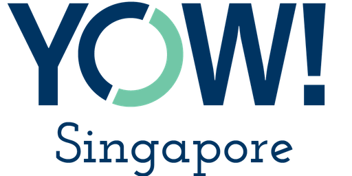YOW! Singapore Conference 2019 - Sept 9