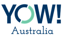 YOW! Australia - Conferences & Workshops logo