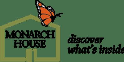 Free Developmental Screening Clinic -Monarch House Waterloo