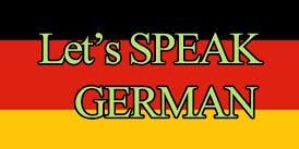German Happy Hour [WEDNESDAY EDITION]