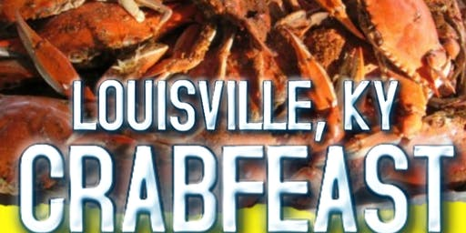 SouthEast Crab Feast - Louisville (KY)
