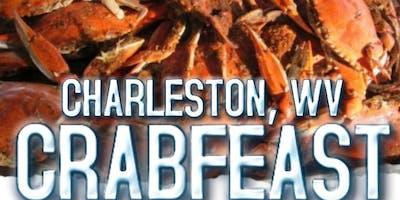 SouthEast Crab Feast - Charleston (WV)