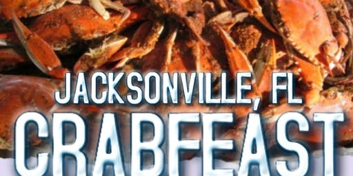 SouthEast Crab Feast - Jacksonville (FL)