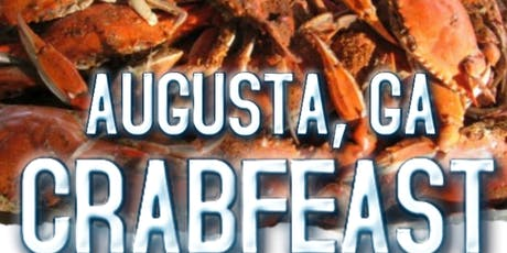 Southeast Crab Feast - Augusta (GA) tickets
