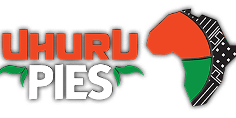 N2U Volunteer Orientation for Uhuru Foods & Pies tickets