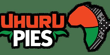 Volunteer Orientation for Uhuru Foods & Pies