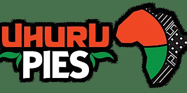 N2U Volunteer Orientation for Uhuru Foods & Pies