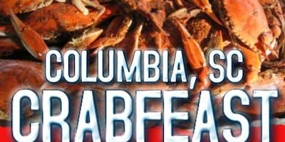 SouthEast Crab Feast - Columbia (SC)