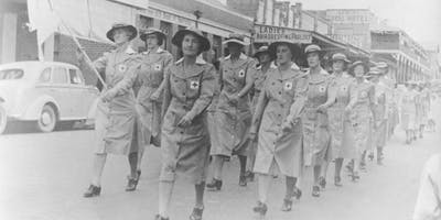 Finding your Military Ancestors at Erina Library