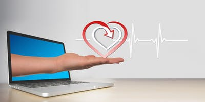 Give your business a Health Check - Canberra