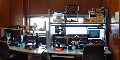 3D Printing Orientation